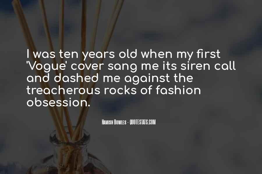Fenrir Greyback Quotes #1696449
