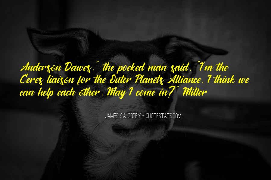 Fenrir Greyback Quotes #676142