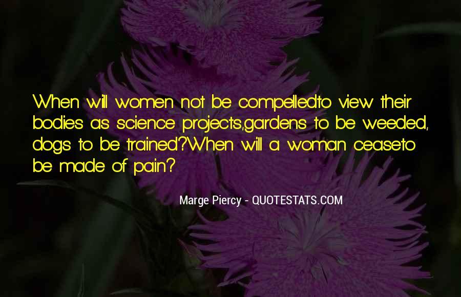 Fenris Wolf Quotes #613793