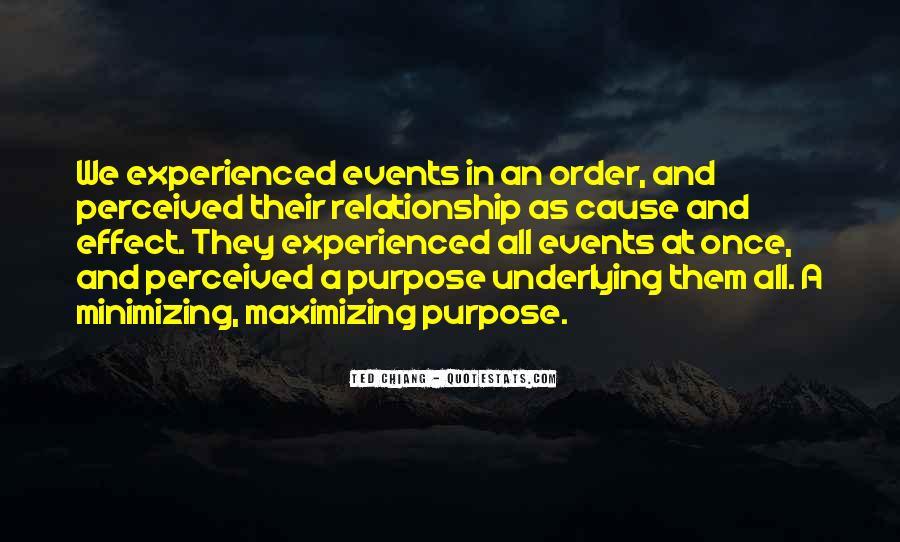 Fernand Braudel Mediterranean Quotes #1338748