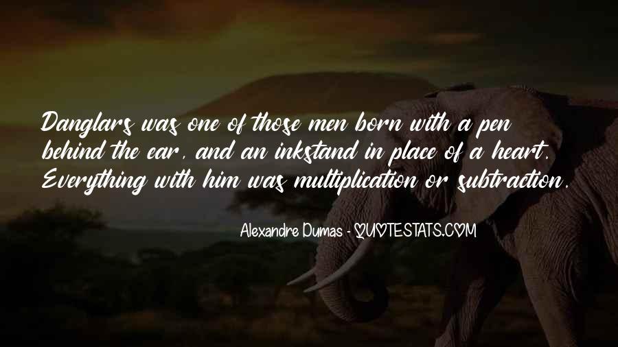 Fernand Braudel Mediterranean Quotes #1726941