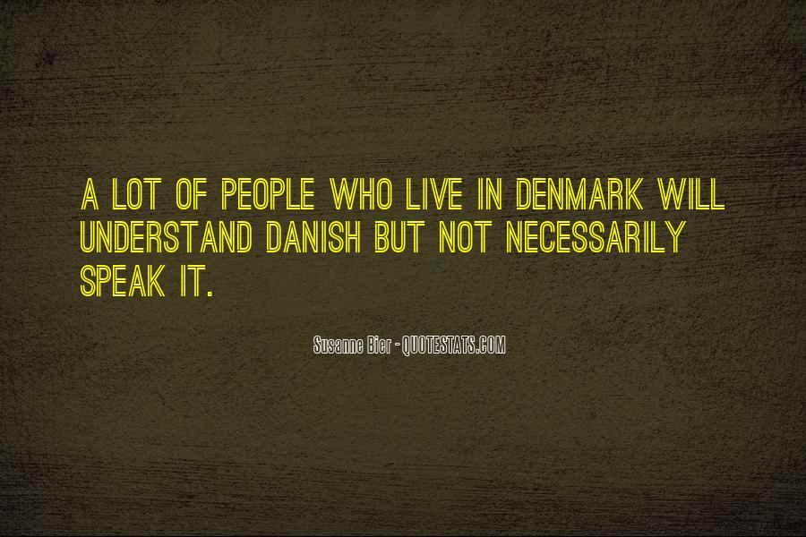 Fernand Braudel Mediterranean Quotes #3870