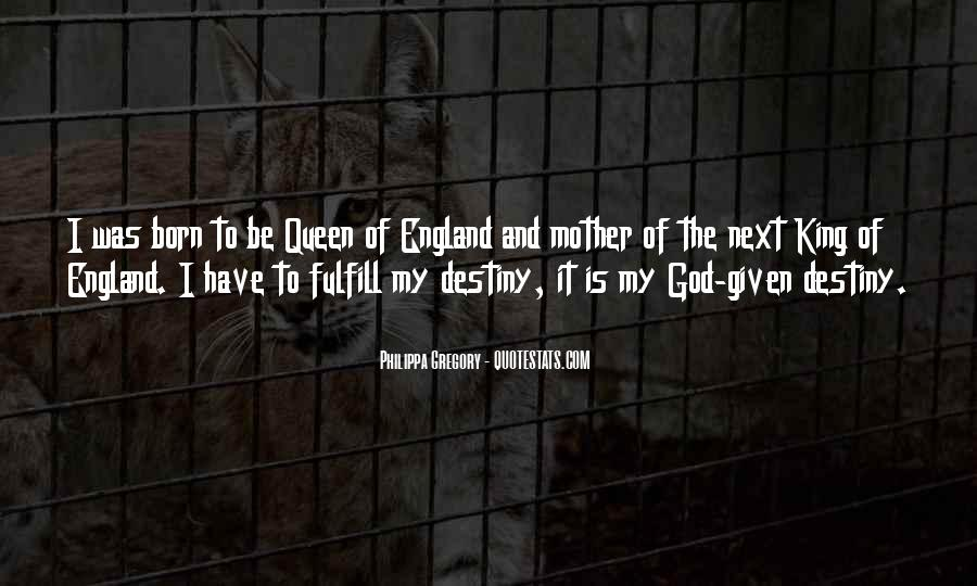 Fernand Braudel Mediterranean Quotes #984793