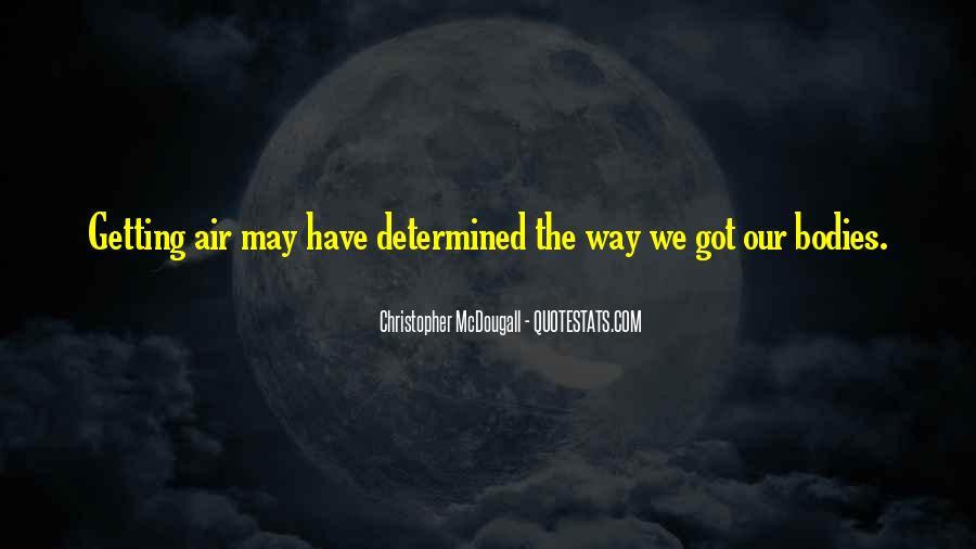 Fernando Delgadillo Quotes #1421282