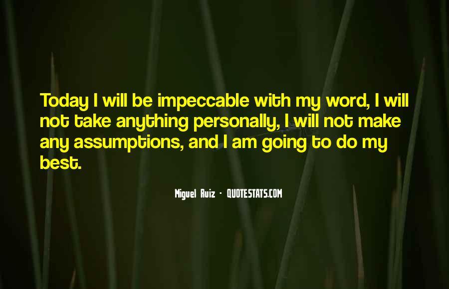 Fernando Delgadillo Quotes #519966