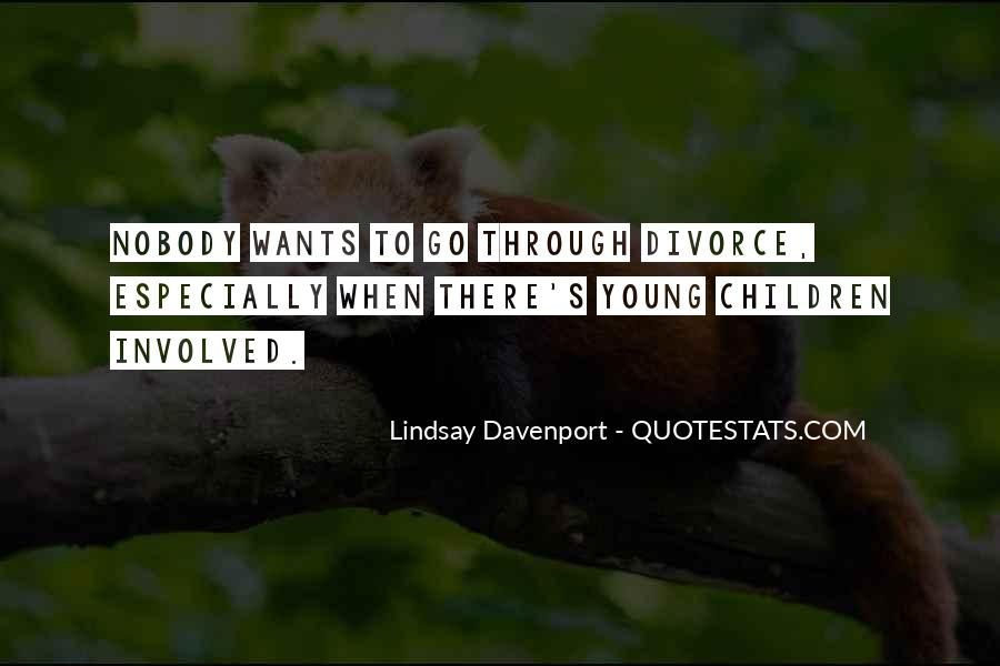 Fernet Branca Quotes #986232