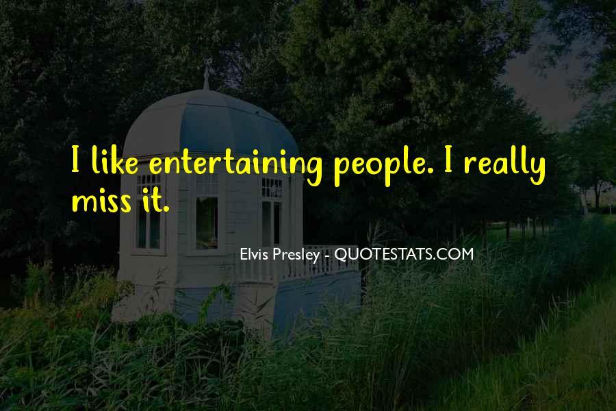 Ferret Inspirational Quotes #1243242