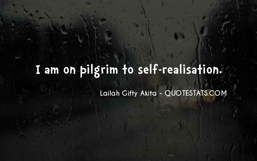 Ferret Inspirational Quotes #1311509