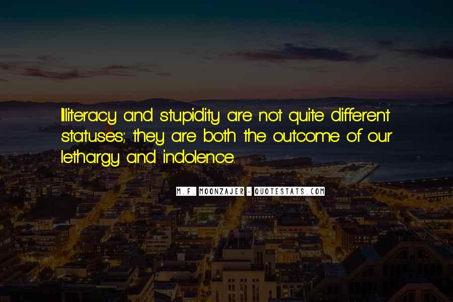 Ferret Inspirational Quotes #1424094