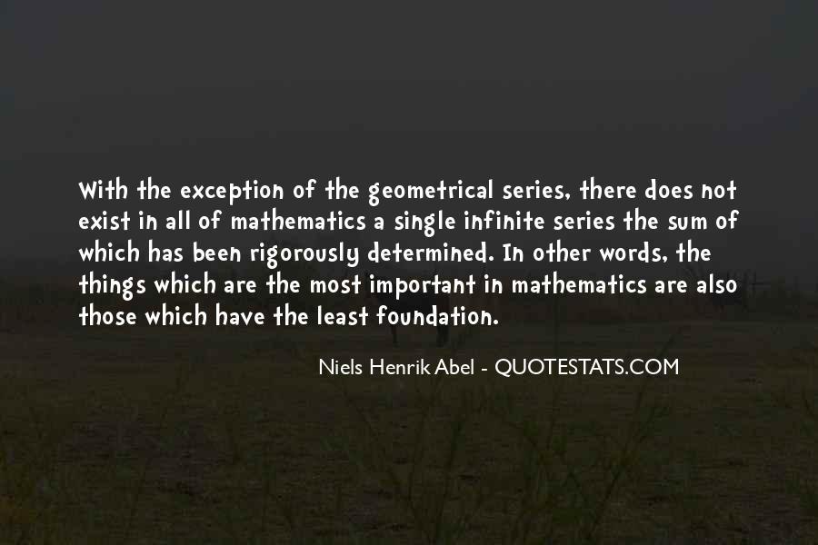 Ferret Inspirational Quotes #1565121