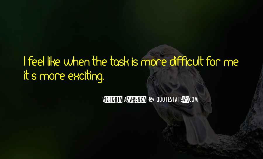 Ferret Inspirational Quotes #1701174
