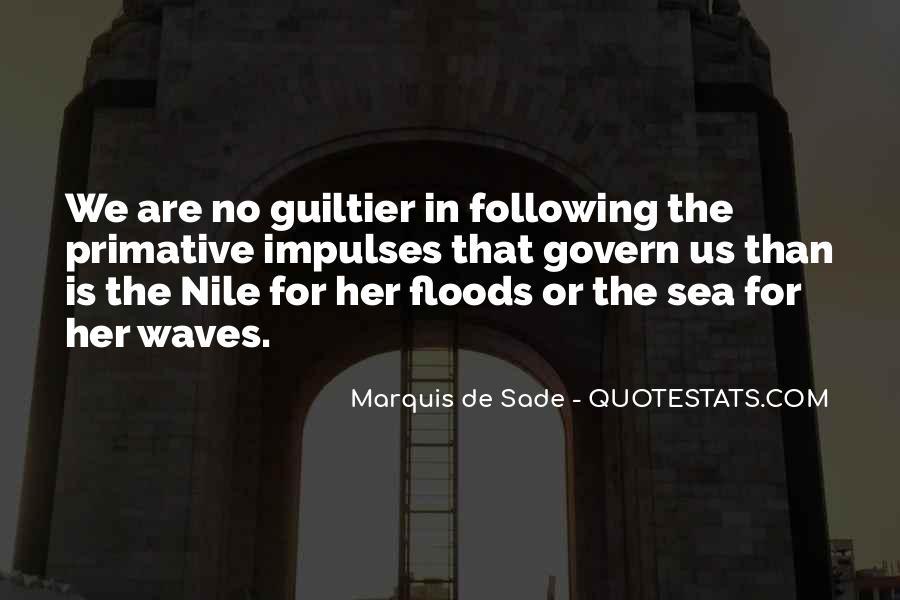Ferret Inspirational Quotes #1739359