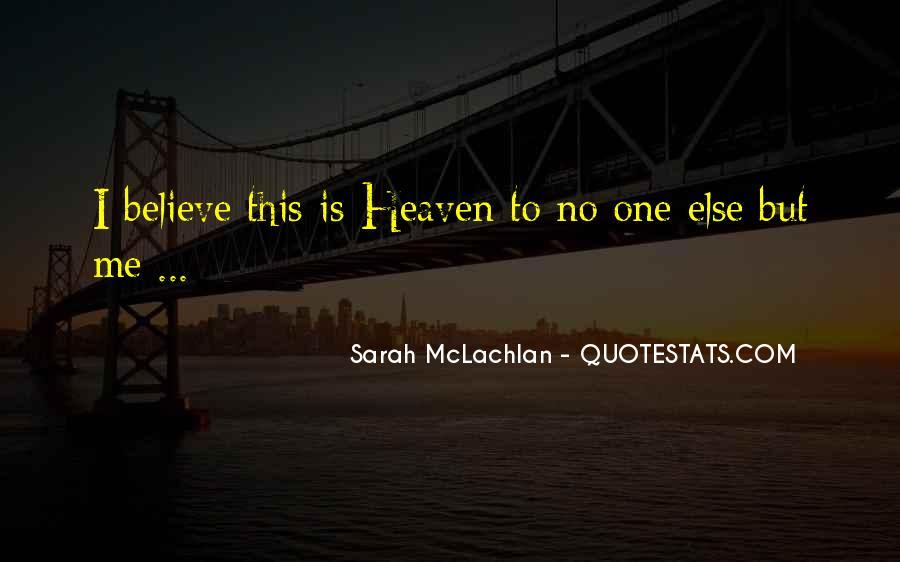Ferret Inspirational Quotes #193074