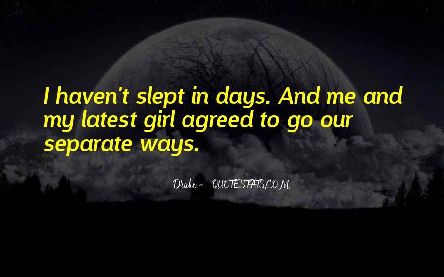 Ferret Inspirational Quotes #329166