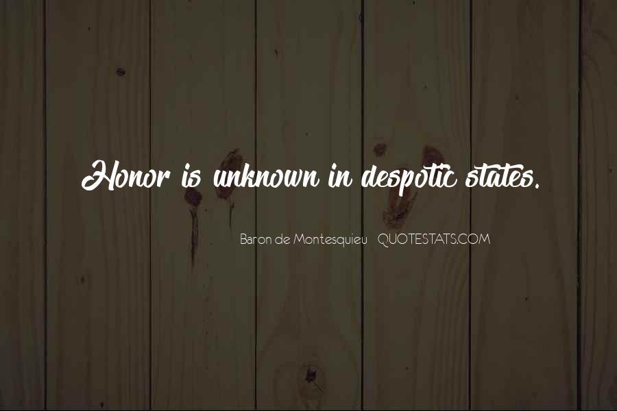 Ferus Olin Quotes #1374344