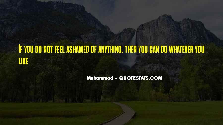 Ferus Olin Quotes #714511
