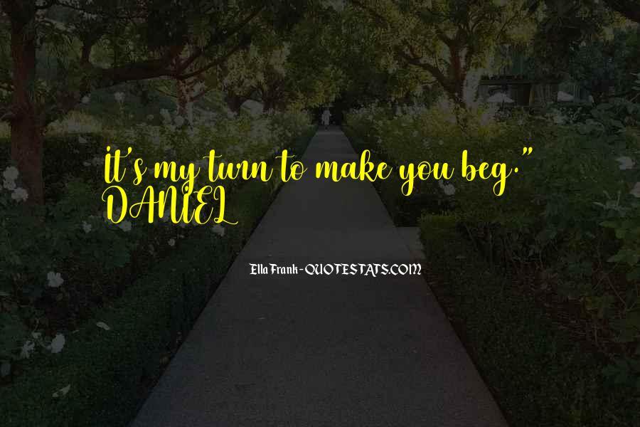 Ferus Olin Quotes #905879