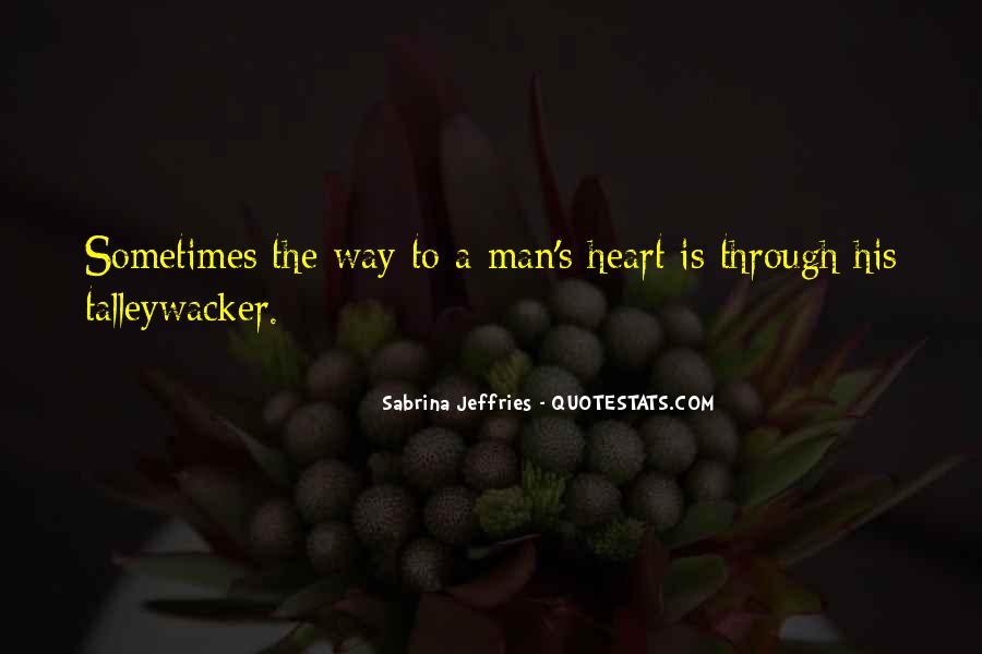 Ferus Olin Quotes #908769