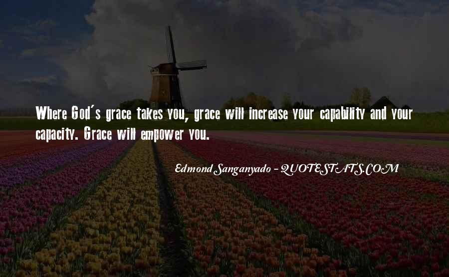 Ferzan Ozpetek Quotes #1293106