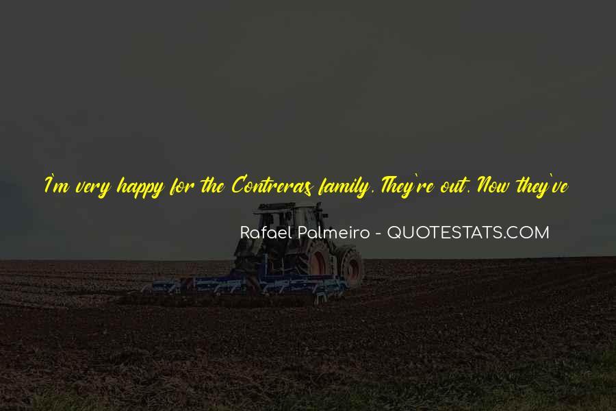 Feste The Clown Quotes #122700