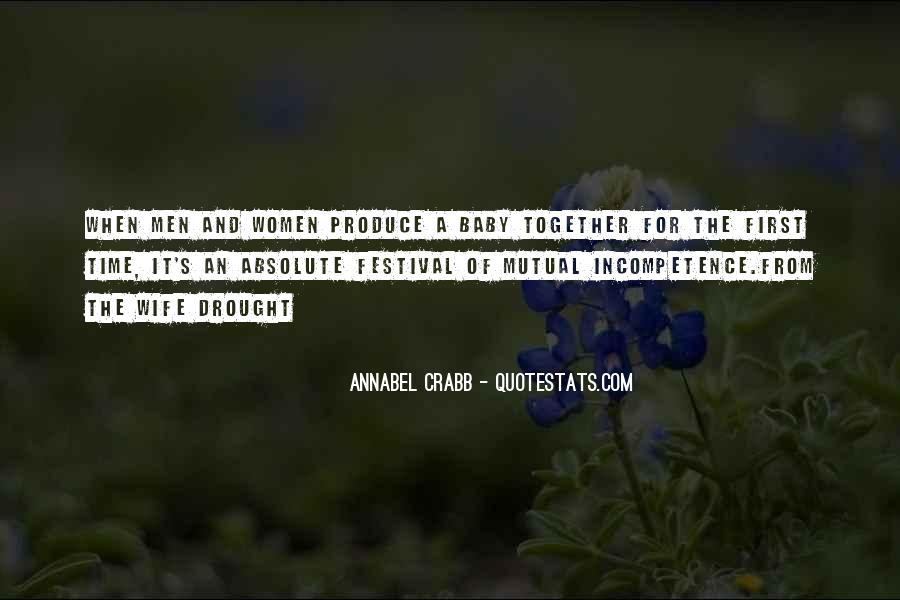 Festival Quotes #395558