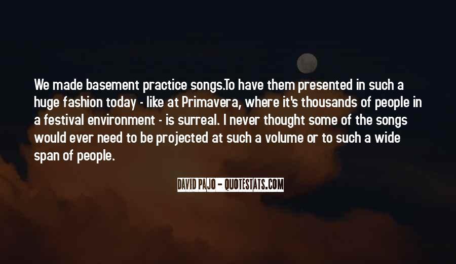 Festival Quotes #70708