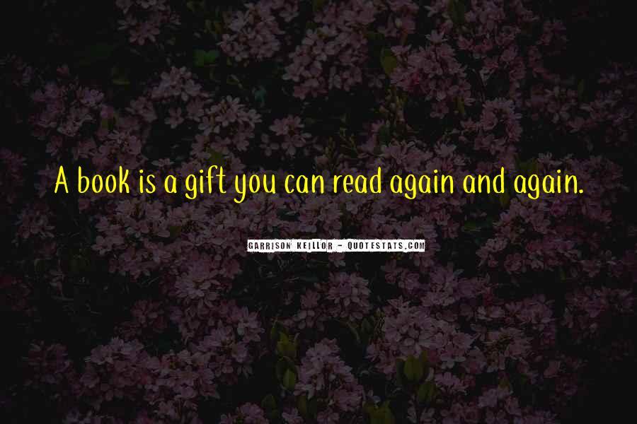 Feyd-rautha Harkonnen Quotes #973394