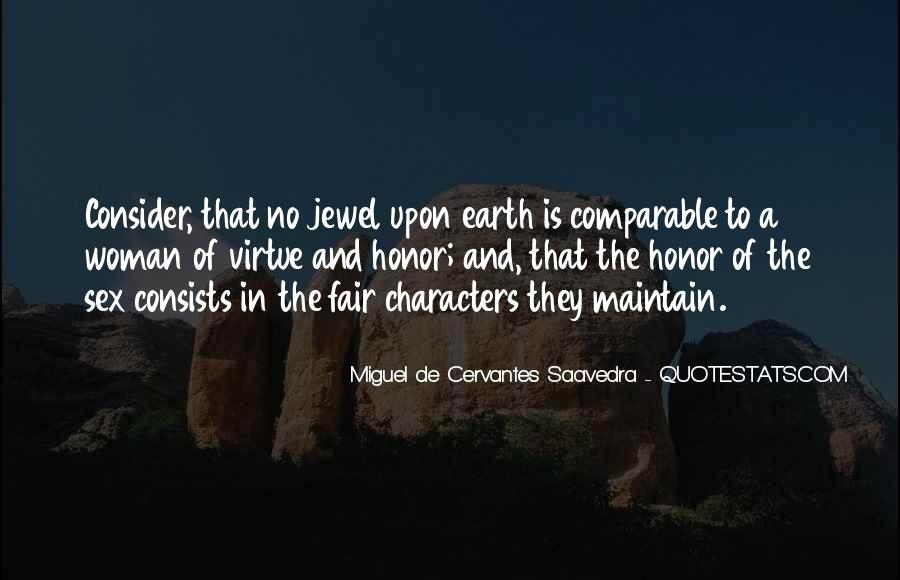 Ff5 Gilgamesh Quotes #262942