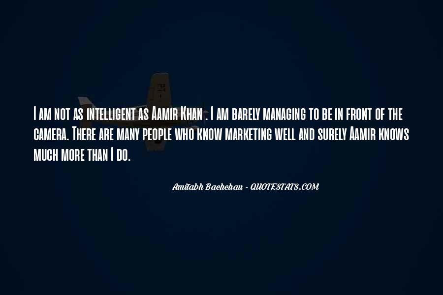 Ff5 Gilgamesh Quotes #806880