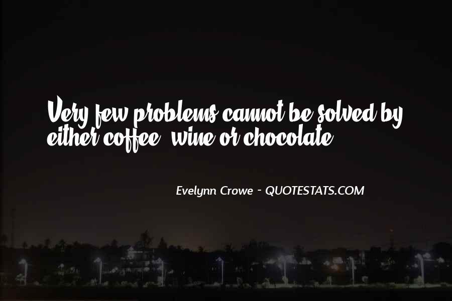 Ffdp Lyric Quotes #276615
