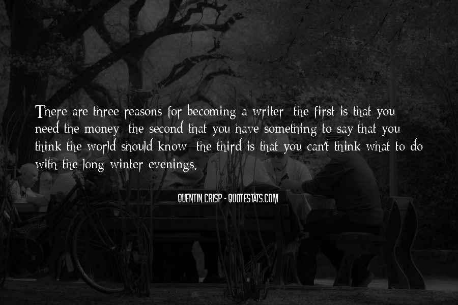 Ffdp Lyric Quotes #363105