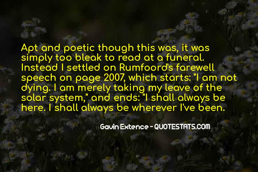 Ffxiii Quotes #951074
