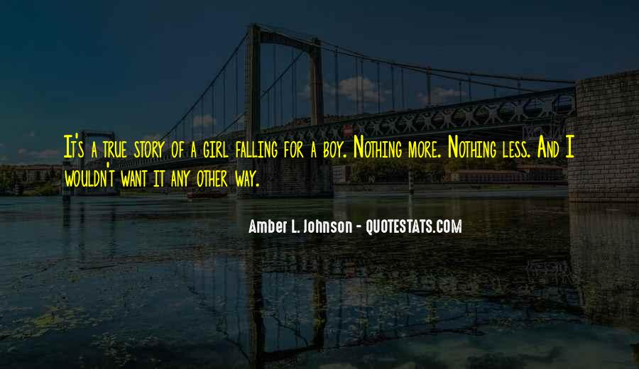 Fgb Company Quotes #1235608