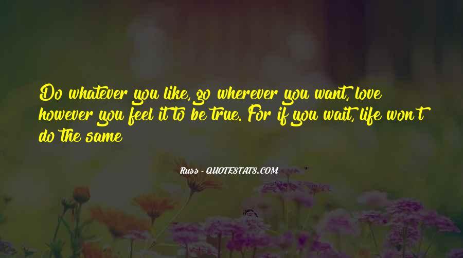 Fido Dido Quotes #1475999