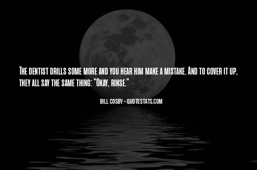 Fido Dido Quotes #285610