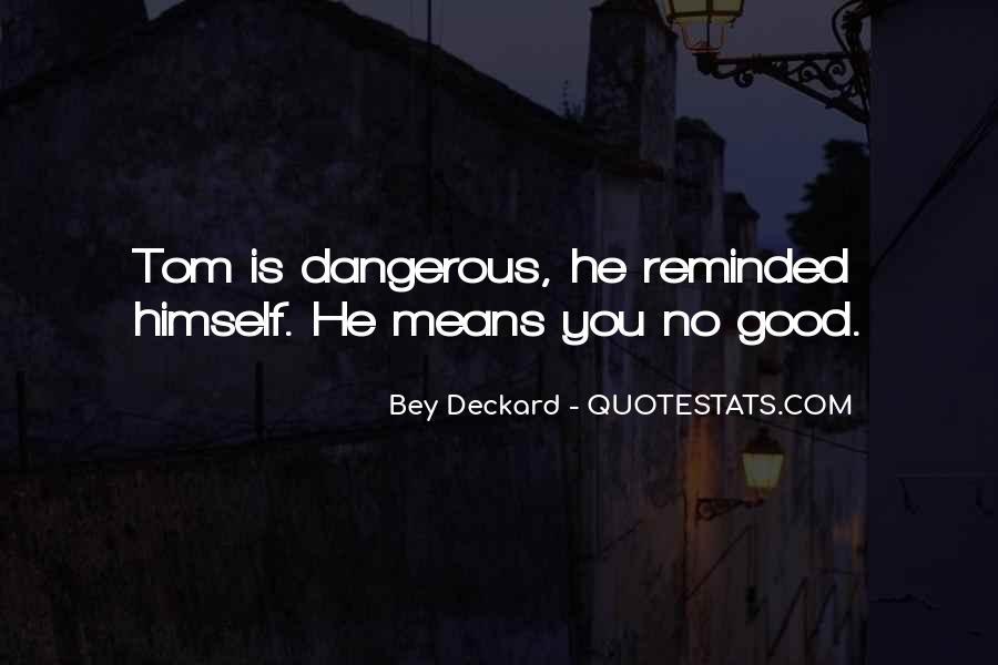 Fido Dido Quotes #37332