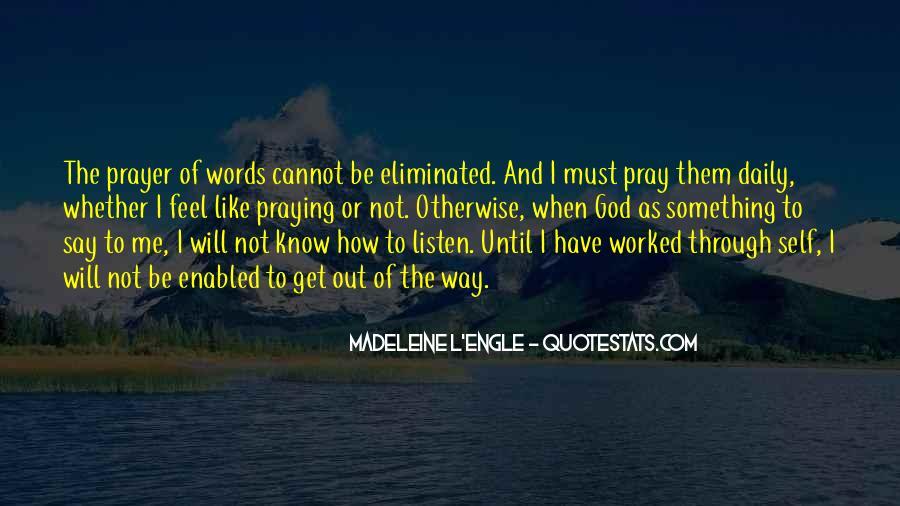 Fido Dido Quotes #865609