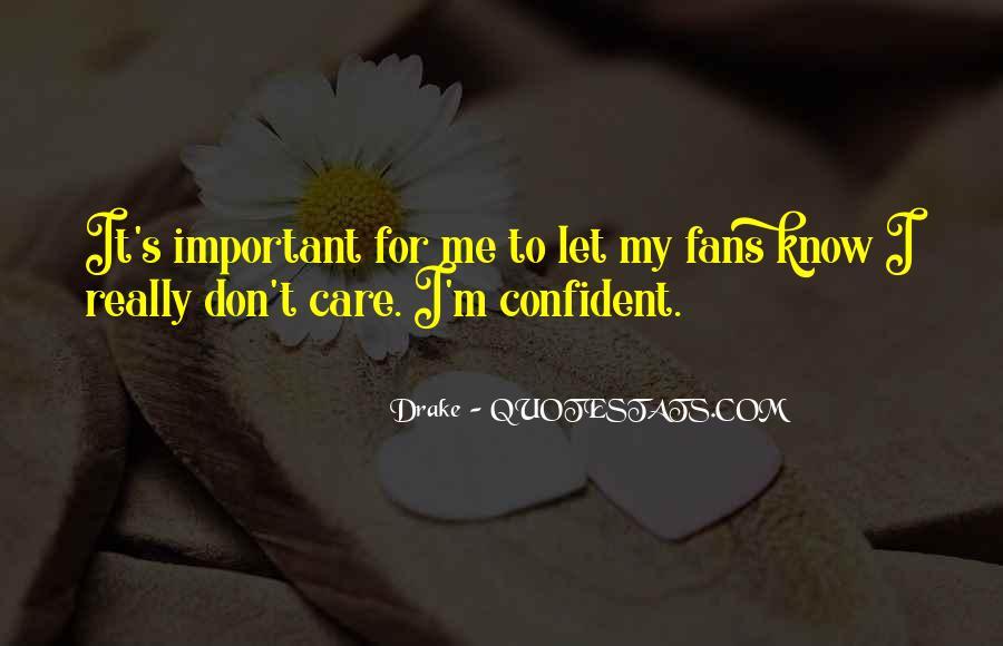 Fietsen Quotes #1438358