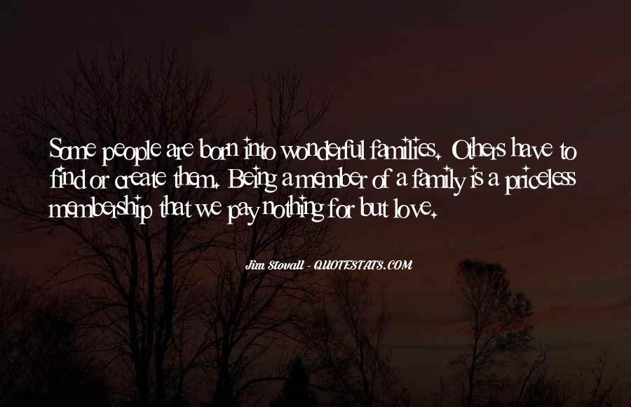 Fietsen Quotes #508911