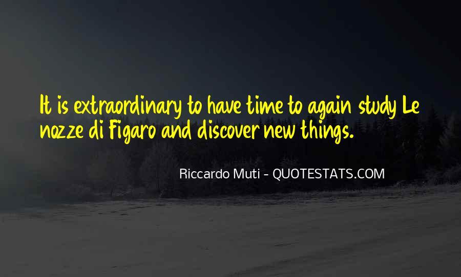 Figaro Quotes #515633