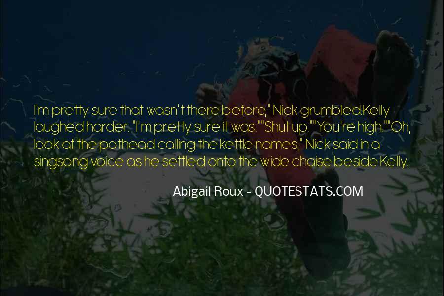 Figaro Quotes #97589