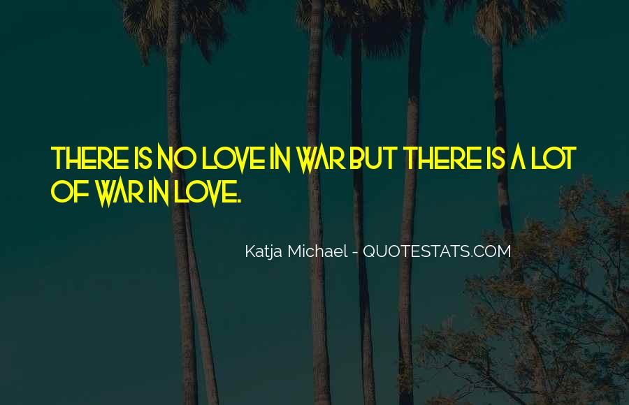 Fight For This Relationship Quotes #49752