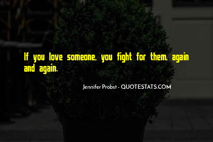 Top 100 Fight For You Love Quotes Famous Quotes Sayings About