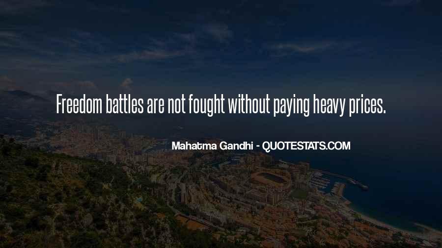 Fighter Pilot Motivational Quotes #147850