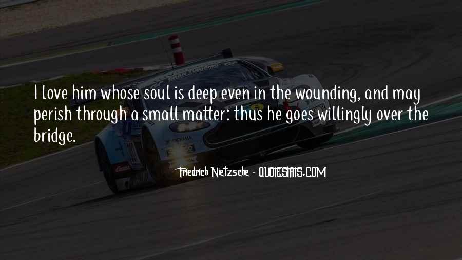 Fighter Pilot Motivational Quotes #273524