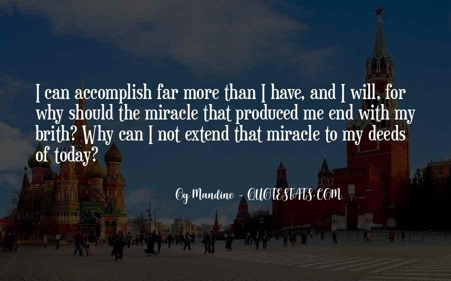 Fighter Pilot Motivational Quotes #935890