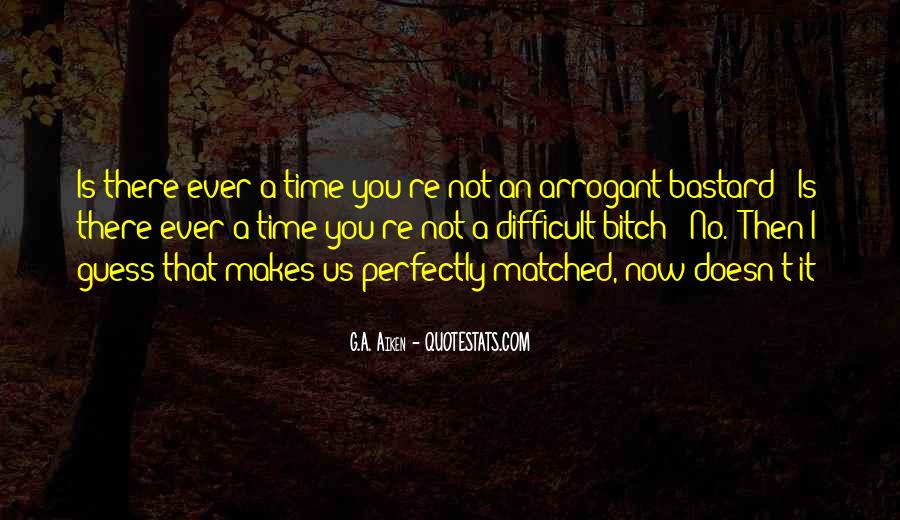 Fighting But Still Love Each Other Quotes #66148