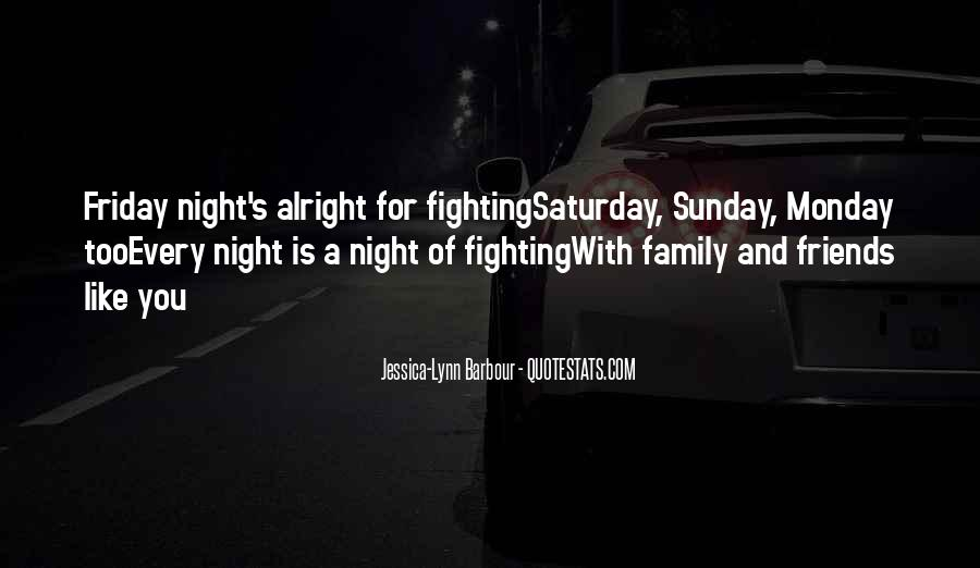 Fighting For You Love Quotes #1397654