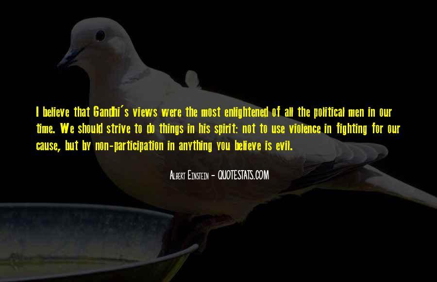 Fighting Spirit Quotes #116305