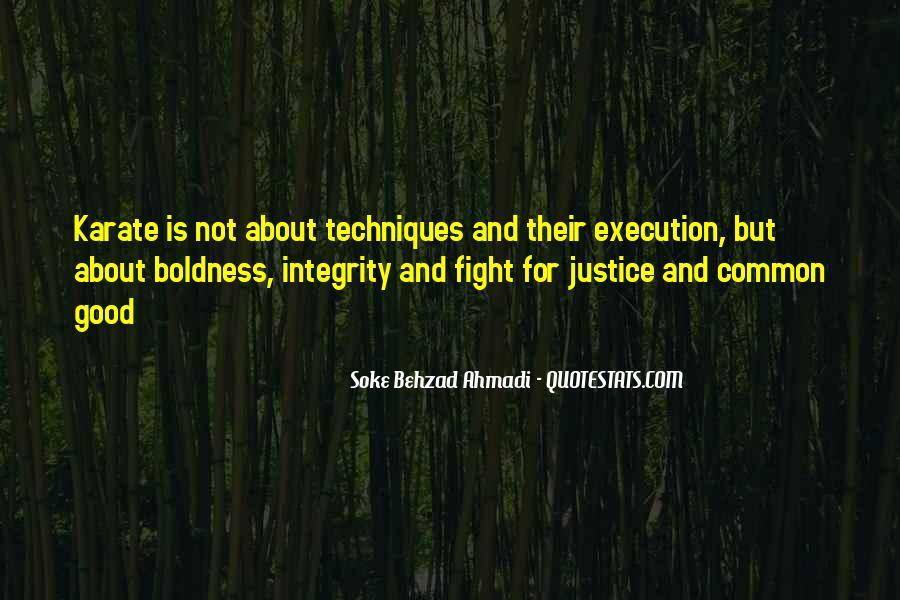 Fighting Spirit Quotes #312265